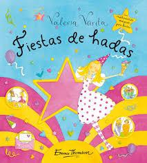 Invitaciones De Cumpleanos De Hada Imagui