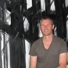 Brett Smith | Saatchi Art