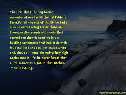 quotes about memories at home top memories at home quotes from
