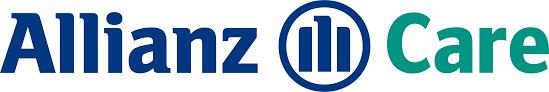 international health insurance allianz care official site