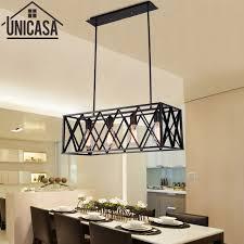kitchen island pendant lights antique