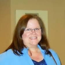 Hilary Dean – Charleston, WV | Family Nurse Practitioner