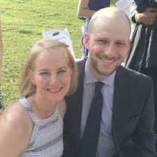 Abby Robinson and David Pasternak's Wedding Registry on Zola   Zola