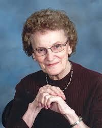 Obituary for Norma Johnson | Obituaries | swnewsmedia.com