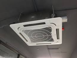 Image result for aircond