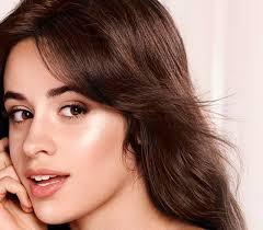 cosmetics makeup beauty s l