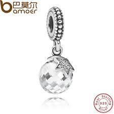 authentic 925 sterling silver