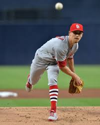 Diamondbacks Trade Paul Goldschimdt To Cardinals - MLB Trade Rumors
