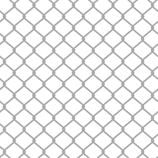 Chain Link Fence Installation Raleigh Durham Chapel Hill Area Tar Heel Fence Company