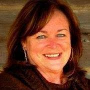 Paulette Smith - Vice President - Visionary Home and Property Solutions |  LinkedIn
