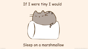 10 pusheen wallpaper for kindle on