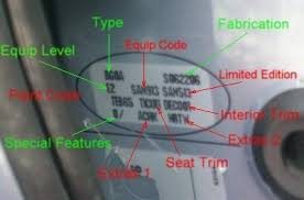 renault paint codes car touch up
