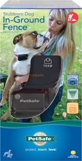 Petsafe Stubborn Dog In Ground Fence For Dogs Waterproof With Tone Vibration And Static Correction Walmart Com Walmart Com