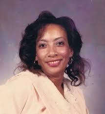 Janet Cecelia George-Carty Dies at 61   VI Source Network