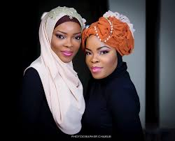 see photos from this pretty eid