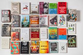 times critics top books of 2019 the