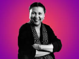 Tough Love With bell hooks