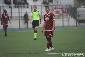 Torino Primavera, con il Napoli fanalino di coda devono tornare il ...