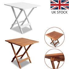 astonishing small folding side table