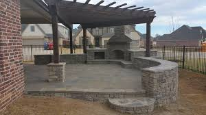 here s how a pergola can add value to