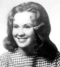 Paula Arsenault, 73 | The Bridgton News