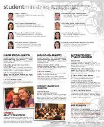 Northland News Vol 11/Iss 35 by Northland Church - issuu
