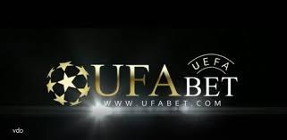 UFABET เว็บรีวิวก่อนเข้าเล่น เพื่อผลประโยชน์ ในการ แทงบอลออนไลน์