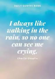 sad quotes about life that will help remove loneliness
