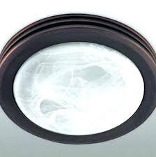 bathroom heat light fan combo bath lamp