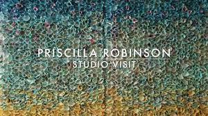Priscilla Robinson Studio on Vimeo