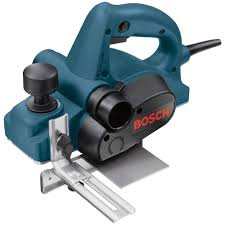 Bosch 5 Amp 3 1 4 In Corded Planer 3365 The Home Depot
