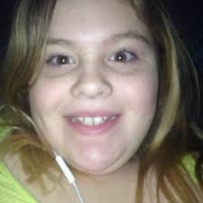 Abigail Jordan serrill (destynibenfield)   Mixes on Myspace