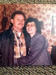 Myra Campbell Obituary - Montgomery, AL