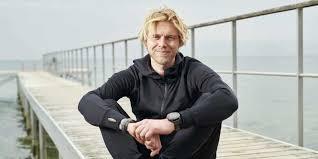 "TV HOST FELIX SMITH: ""I GET MORE ENERGY IN MY EVERYDAY LIFE"" - Kurhotel  Skodsborg"