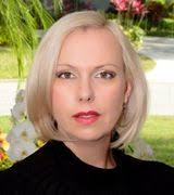 Olga Smith - Real Estate Agent in Lakewood Ranch, FL - Reviews   Zillow