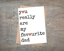 personalised gifts ideas dad birthday