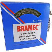 Image result for abrasive supplies images