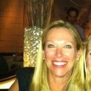 "70+ ""Abbie Meyer"" profiles   LinkedIn"