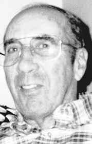 Albert Johnson | Obituary | The Daily News of Newburyport