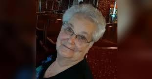Nona Smith Norris Obituary - Visitation & Funeral Information