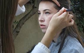 Makeup by Noa, רעננה, Ra`anana (2020)