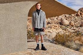 designer luxury fashion for men women