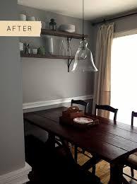 dining room on a budget design sponge