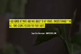 top funny time travel quotes famous quotes sayings about