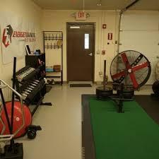 energetic kinetic fitness closed 47