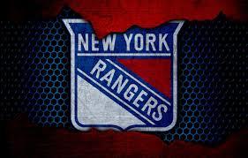 sport logo nhl hockey