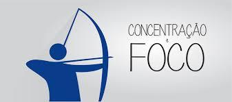 Como melhorar a sua concentração e foco - Catholicus