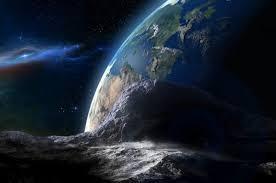 Un asteroide sfiorerà la Terra il 29 aprile 2020 ~ WebMagazine24