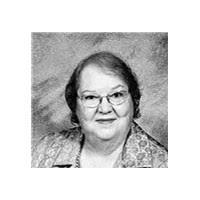 Myrtle Gray Tapp Obituary - Graham, North Carolina   Legacy.com