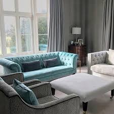 our top 5 chesterfield sofa pieces